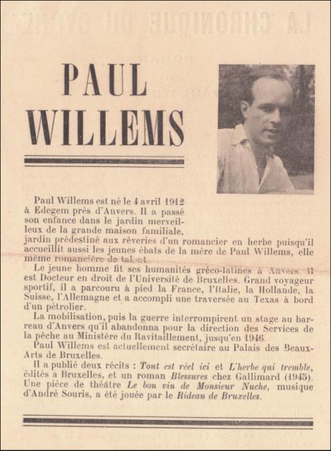 PaulWillemsCygne0.png
