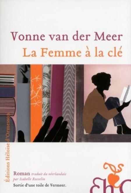 Couv-Vonne-Femme-a-la-cle.jpg