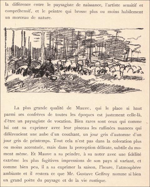 Mauve16.png