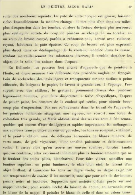 MarisZilcken1889-15.png