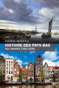 kijkdoos,pays-bas,hollande,thomas beaufils,willem van toorn poésie