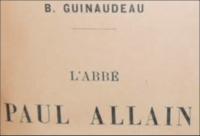 multatuli,alexandre cohen,gabriel compayré,benjamin guinaudeau,pays-bas,littérature,traduction,max havelaar,mercure de france