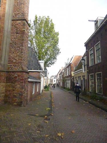 Rueducentre-Leeuwarden.JPG