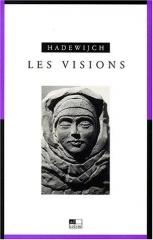 Hadewijch-Visions-.jpg