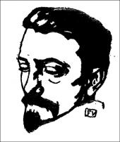 alexander cohen,alexandre cohen,anarchisme,antisémitisme,emile violard,algérie,l'attaque,frise,leeuwarden,anniversaire,pays-bas