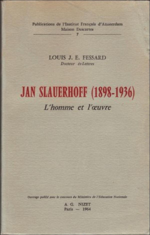 camoens,littérature,poésie,hollande,chine
