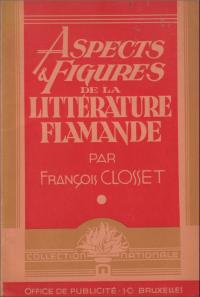 Hadewijch, François Closset, Angèle Manteau, littérature flamande, Moyen Âge, traduction