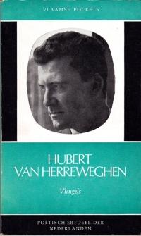 HubertvanHerreweghen-couv.jpg