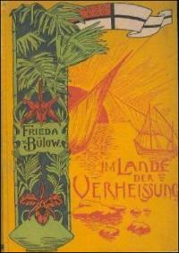 deshima,revue,afrique,littérature,norvège,pays-bas,hamsun