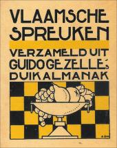 Gezelle-Spreuken.png