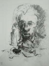 karel dierickx,inge braekman,roland jooris,poésie,peinture,traduction,katelijne de vuyst