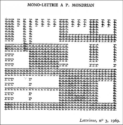 MondrianLettrisme1.png
