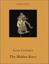 arthur rimbaud,jamie james,java,indonésie,alexander cohen,louis couperus,m.t.h. perelaer