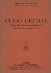 Gezelle-Héraut.png
