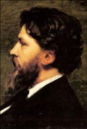 edmond de goncourt,zilcken,la revue de hollande,histoire littéraire,peinture,photographie