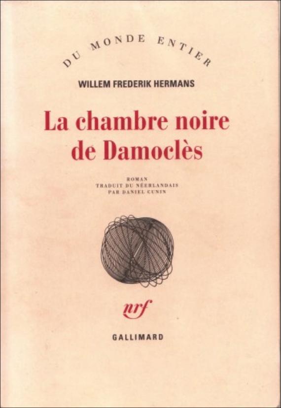 littérature,hollande,roman,traduction