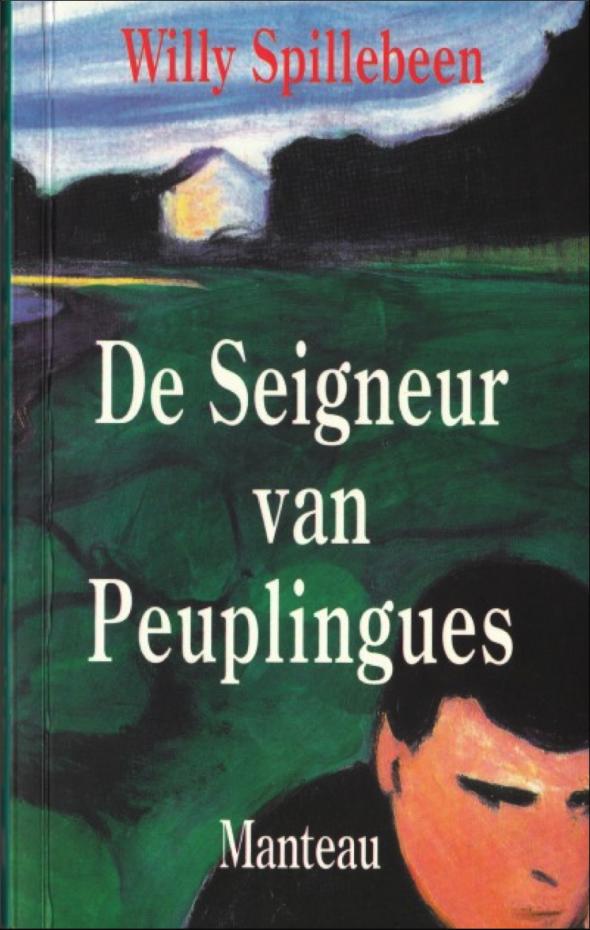 roman,littérature,flandre,simenon,rohart