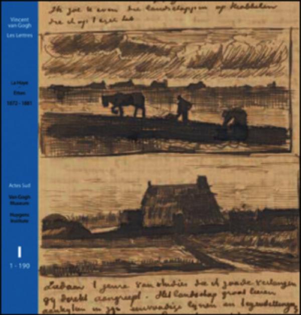 vincent van gogh,peter knapp,wouter van der veen,auvers-sur-oise,éditions arthénon