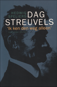 poésie,flandre,hedwig speliers,willy devos,traduction,belgique