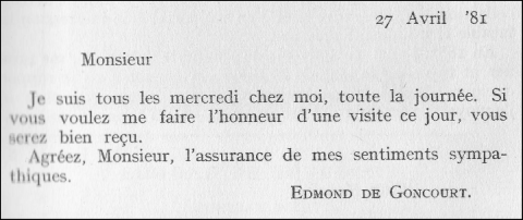 Goncourt3.png