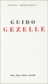 Gezelle-Fagne.png