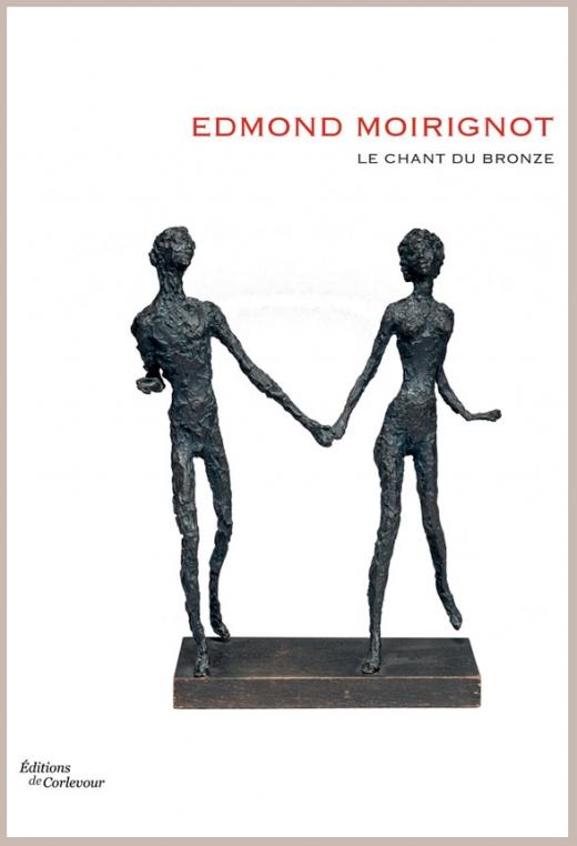 COUV-edmond-moirignot-le-chant-du-bronze-corlevour.jpg