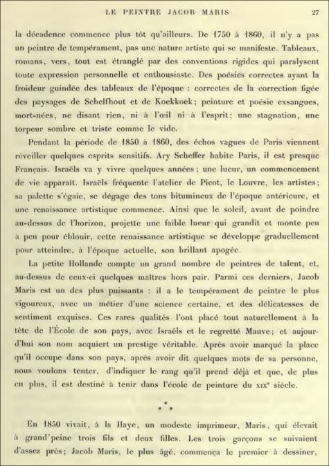 MarisZilcken1889-3.png