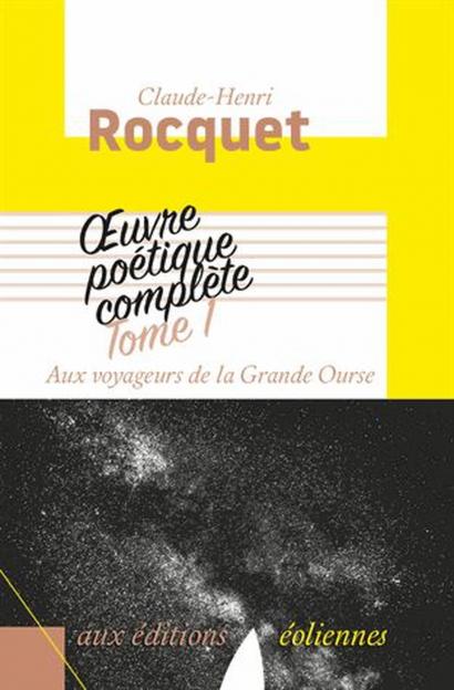 AuxVoyageurs-Claude-Henri.jpg