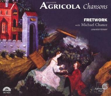 Agricola1.jpg