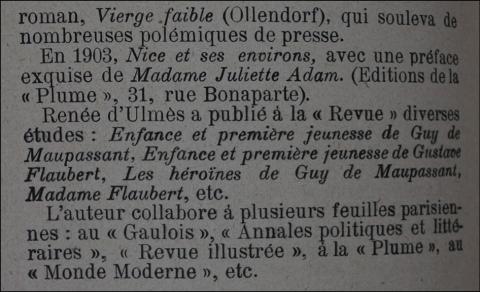 RenéeDulmès2.png