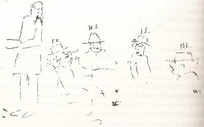 Fritz Vanderpyl, GUILLAUME APOLLINAIRE, PEINTURE, ARTS, PARIS, LITTÉRATURE, PAYS-BAS, HOLLANDE, FRANCE, LÉGION ÉTRANGÈRE, VALMINCK, PICASSO, ANDRÉ DERAIN, GUERRE, VAUCLUSE
