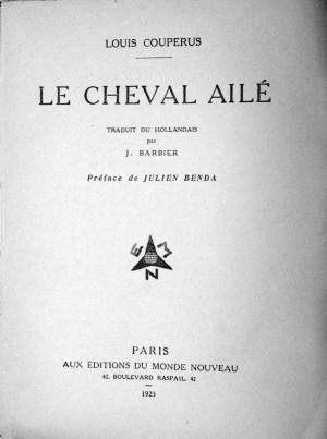 ChevalAiléTitre.jpg