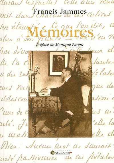 Francis Jammes, Paul van Ostaijen, poésie, Flandre, traduction, Maurice Carême