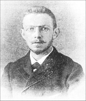 Cohen1894.png