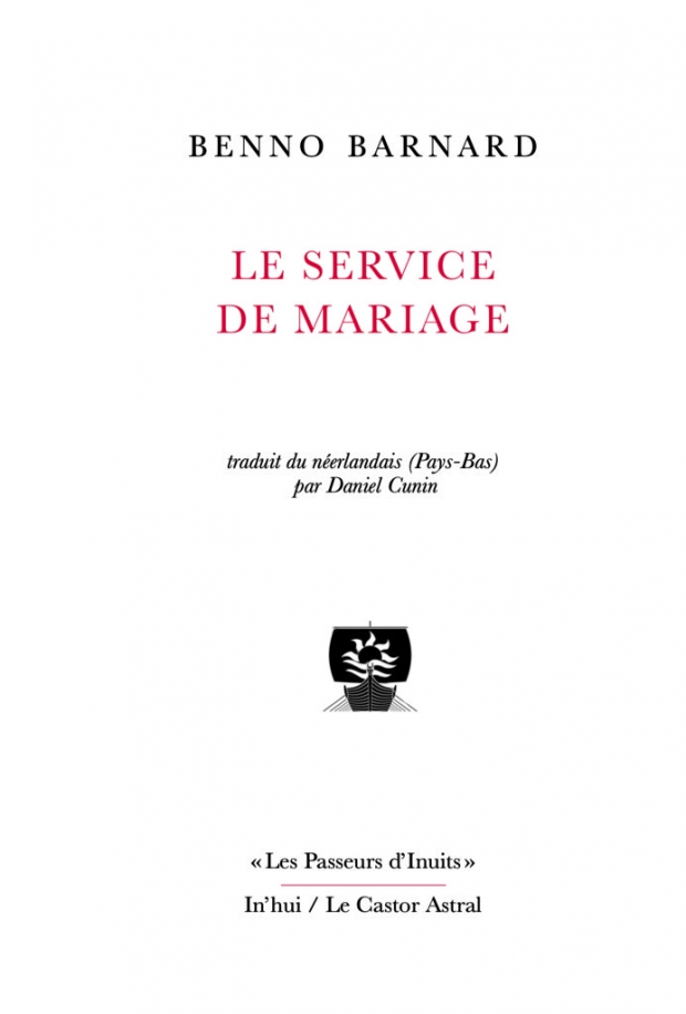 COUV-Service-de-mariage-Darras-recto-693x1024.jpg