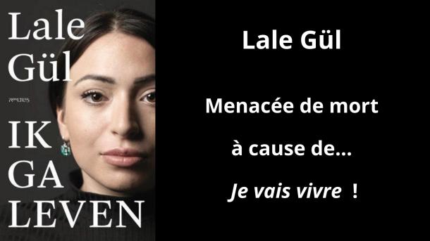 Lale Gül.png
