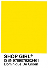 Cover-Shopgirl-jpeg-600x849.jpg