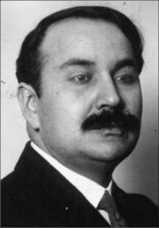 LouisPayen-Lya.png