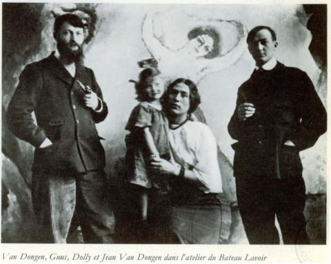 1 famille Van Dongen.jpg