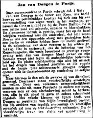JanvanDongenTeParijs-NRC.png