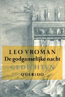 leo vroman,tineke,poésie,hollande,new yor,sciences,sang,querido,littérature,usa