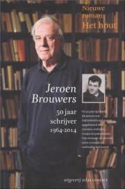 Brouwers50ans.png