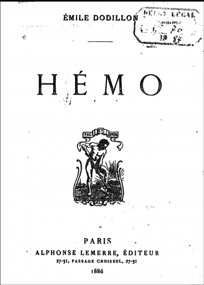 Hémo0.png