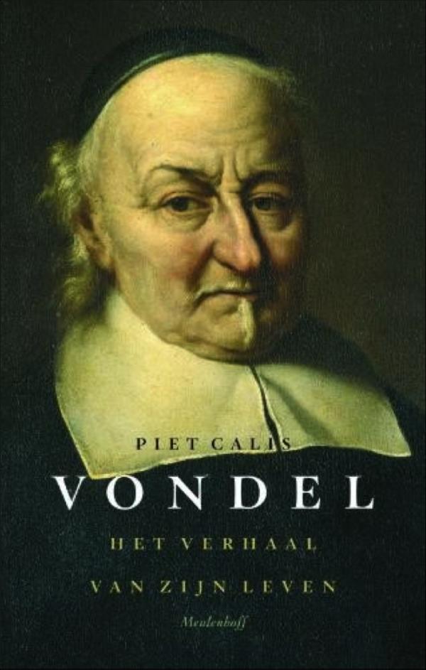 littérature,hollande,siècle d'or,mistral,félibrige,poésie,théâtre,giono