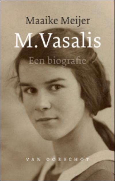 vasalis,poésie,pays-bas,traduction