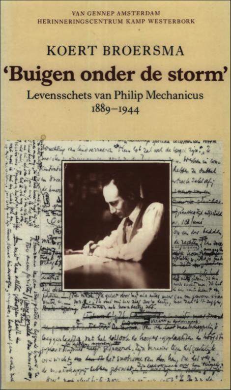 philip mechanicus,in dépôt,cadavres en sursis,etty hillesum,pays-bas,westerbork,déportation,deuxième guerre mondiale,éditions notes de nuit