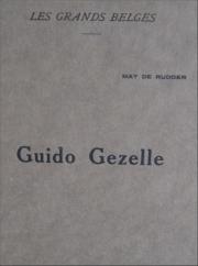 Gezelle-Rudder.png