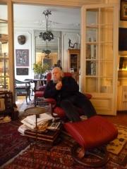 Claude-Henri 17022015-2.JPG