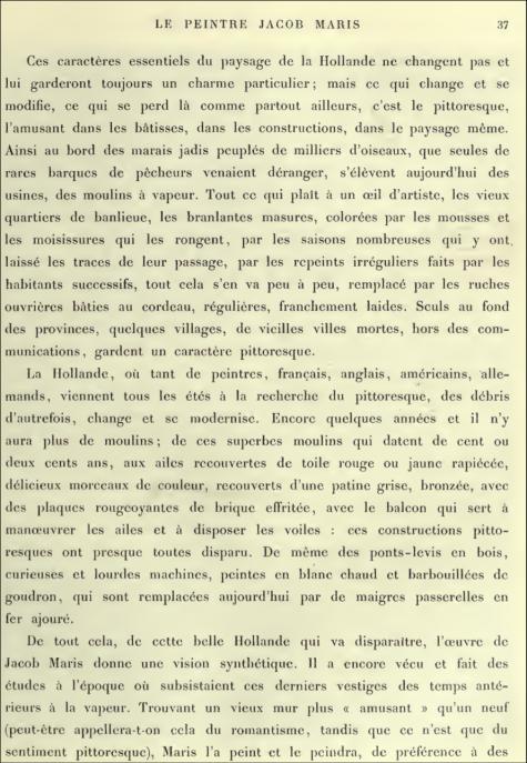 MarisZilcken1889-13.png