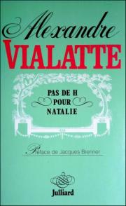 Vialatte4.png
